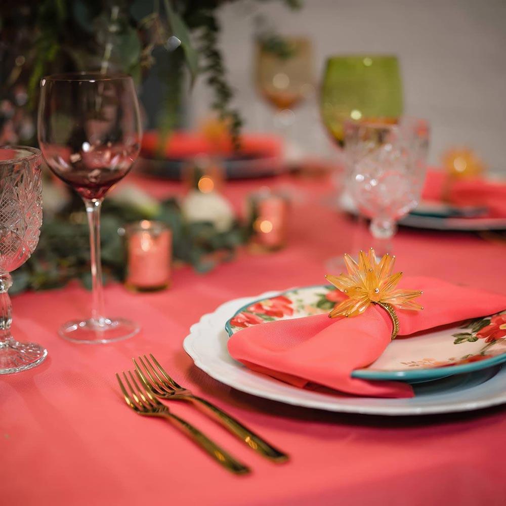 decor wedding and event
