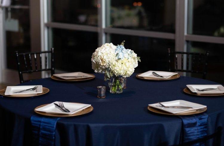 wedding and event decor wholesale
